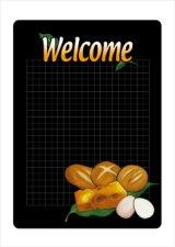 【Welcome(6535・6536・6537)】マジカルポップ