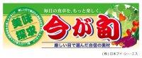 【今が旬】ハーフパネル(受注生産品)