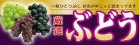 【ぶどう】パネル(受注生産品)