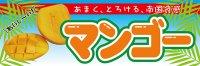 【マンゴー パネル】パネル(受注生産品)