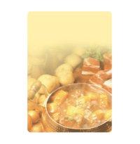 【カレー&シチューフェア(60528)】マジカルポップ(受注生産品)